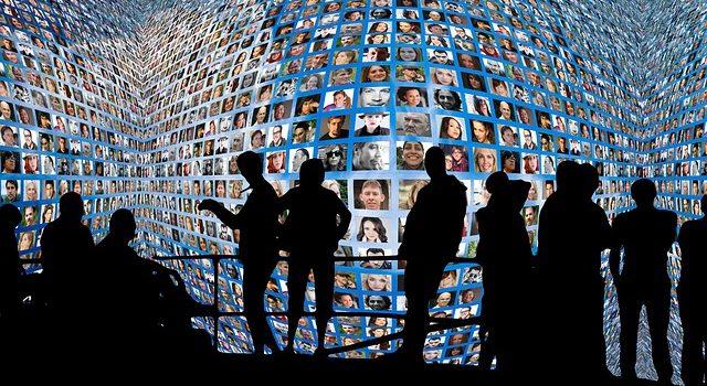 Kies één social media kanaal voor je webwinkel