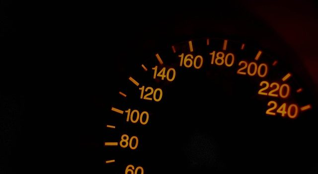 Hoe snel is jouw webwinkel? Test het zelf!