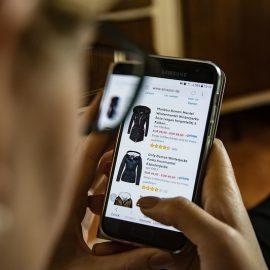 Zo verhoog je de Conversie op mobiel: 7 Tips